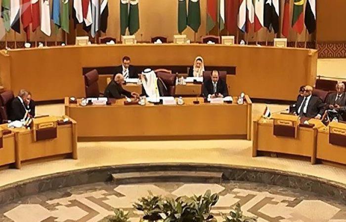فرص نجاح القمة الاقتصادية في بيروت في غياب سوريا