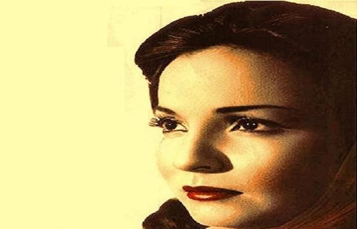 «يا حبيبتي يا شادية».. 40 عامًا من التمرد على الفتاة «الدلوعة»