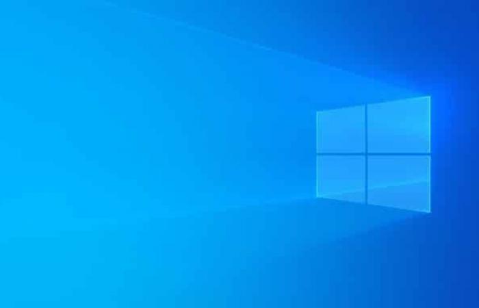 مايكروسوفت تطلق نسخة تجريبية جديدة لنظام ويندوز 10