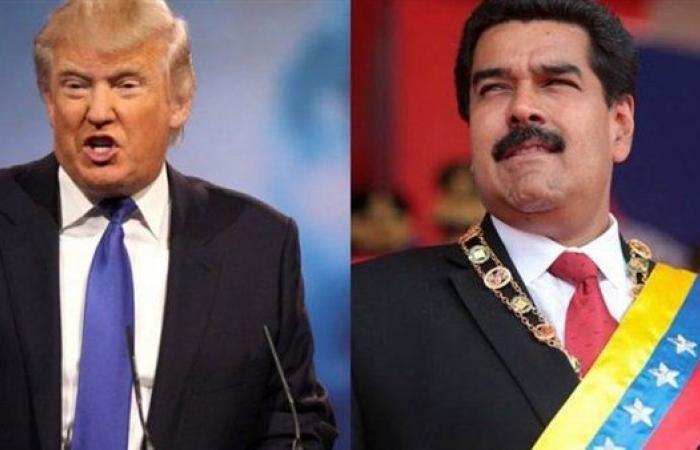 فنزويلا تصفع ترامب.. وتحول حساباتها النفطية إلى روسيا