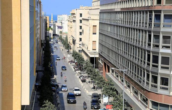 بعد تشكيل الحكومة اللبنانية... انطلاق قطار الزيارات الإقليمية والدولية