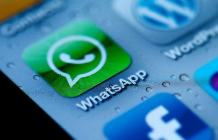 """سلطات الإمارات تحذر المواطنين من عمليات احتيال عبر """"واتساب"""""""