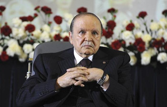 """أحزاب المعارضة الجزائرية تحقق تقدما في مفاوضات """"توحيد المرشح الرئاسي"""""""