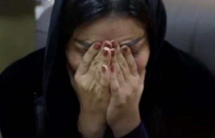 """صور مسربة.. أول ظهور لمنى فاروق وشيما الحاج بعد """"فيديو خالد يوسف"""""""