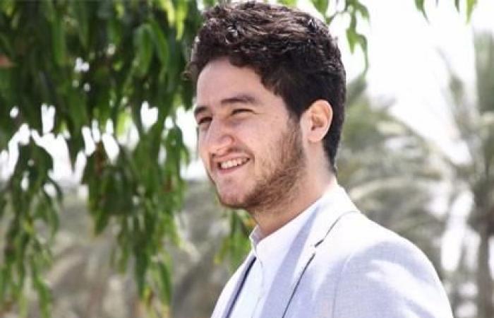 أحمد مالك ينضم لمسلسل «الأختين» مع دينا الشربيني