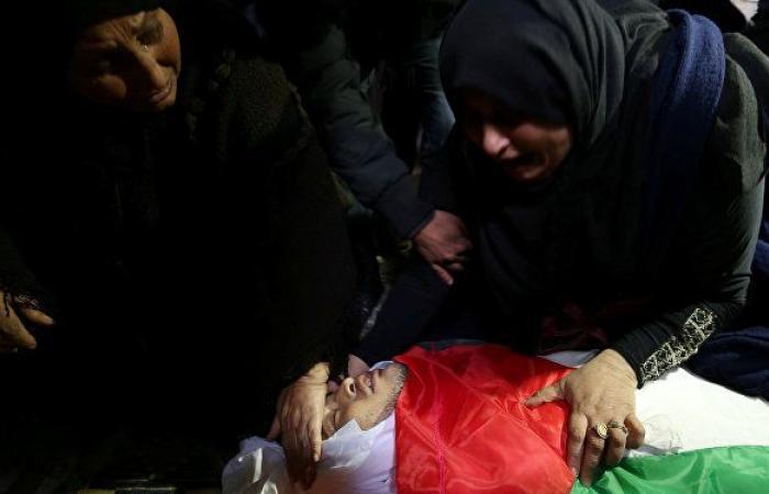 مفكر فلسطيني: إسرائيل لم تنفذ قرارا دوليا منذ 1948... فهل تستجيب لليونيسيف