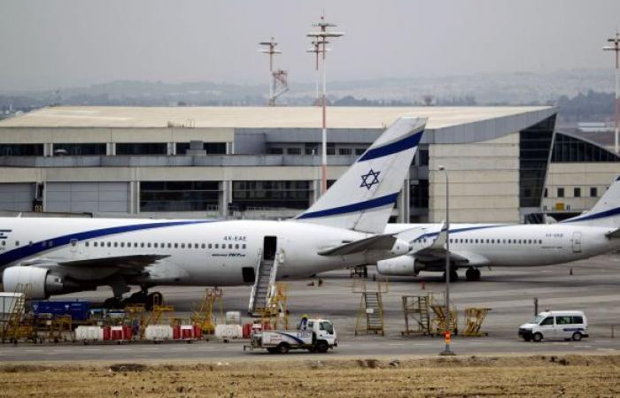"""حملها مبعوث العاهل السعودي… قناة عبرية: نتنياهو رفض """"مبادرة"""" سرية"""