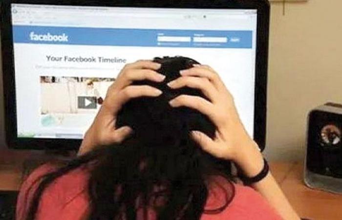 """النائب العام يكلف """"الاتصالات"""" بحجب مواقع الصور والفيديوهات المسيئة للآداب"""