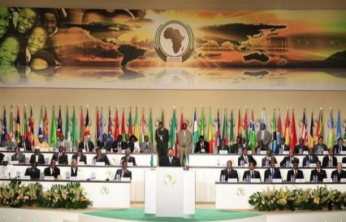 الهجرة والنزوح في أفريقيا.. الأسباب والمعالجة