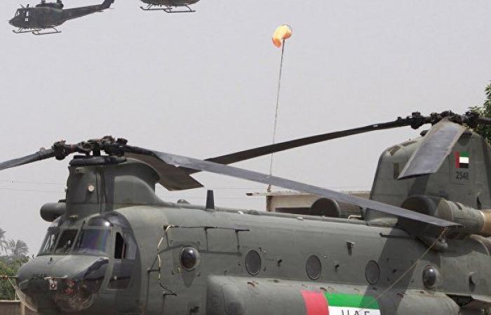 """مقتل وأسر 10 من """"أنصار الله"""" في معارك مع الجيش اليمني"""