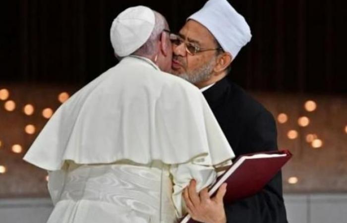 «الإسلاموفوبيا».. هل تصلح وثيقة «الأخوة الإنسانية» ما أفسده داعش والقاعدة ؟