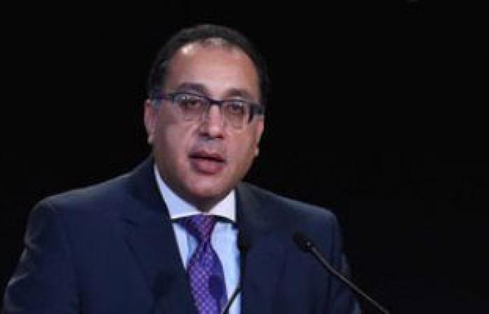 رئيس الوزراء: ثبات أسعار السلع بالأسواق المحلية يسهم فى تحسن المؤشرات الاقتصادية