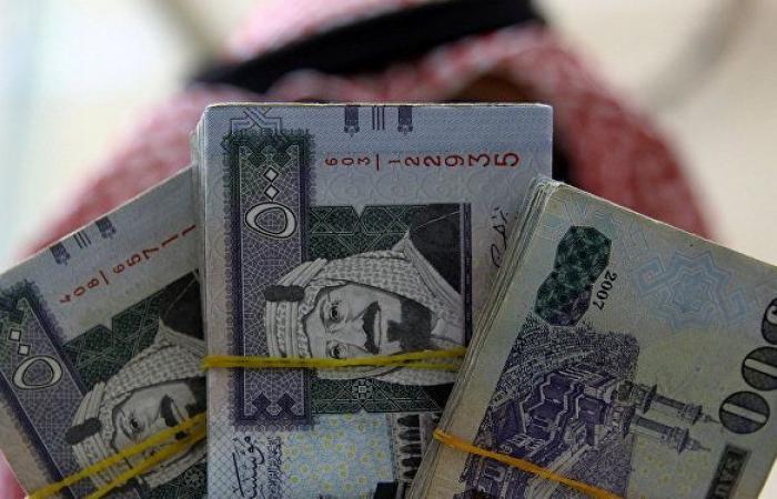 وزير الطاقة السعودي يعلن خفض إنتاج المملكة النفطي