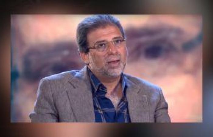 بعد فيديو منى فاروق وشيما الحج ومنى الغضبان.. لماذا لجأ خالد يوسف لتصوير المقاطع الجنسية؟ (فيديو إرم)