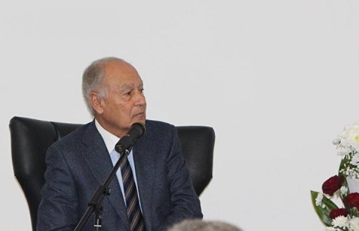 ظريف ووزير الدفاع اللبناني يبحثان في ميونخ التعاون الثنائي والتطورات في سوريا