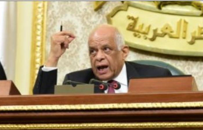 على عبد العال: فترة الرئاسة تنتهي 2022.. والتعديلات بعيدة عن الرئيس الحالي