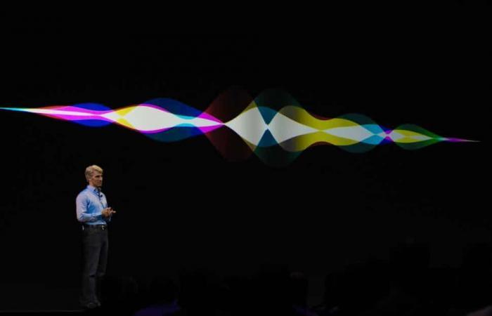 آبل تستحوذ على شركة ناشئة في التطبيقات الصوتية الذكية لتحسين…