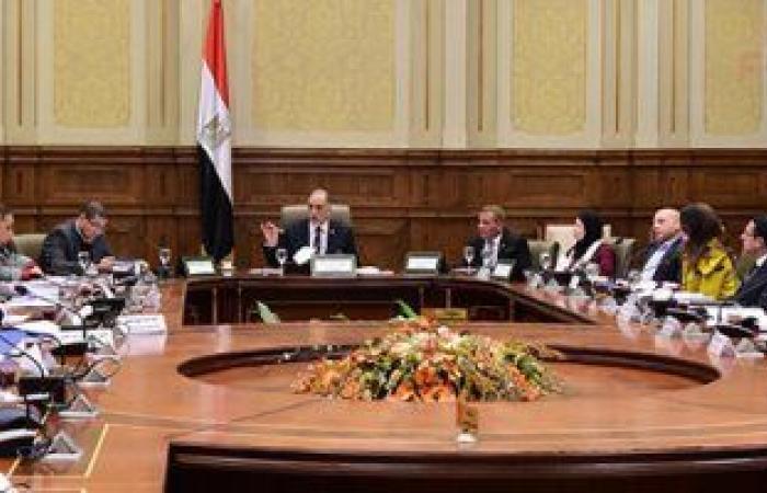 تضامن النواب: مصر حققت نجاحات تحت قيادة السيسي بمواجهة الهجرة غير الشرعية