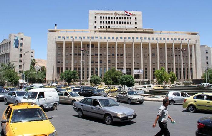 للمرة الأولى... الحكومة السورية تكشف عن قروض تصل إلى مليار ليرة