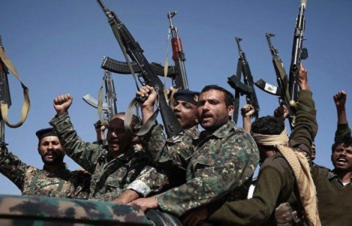 """خبير عسكري يوضح موقف """"أنصار الله"""" بعد فشل إعادة الانتشار في الحديدة"""