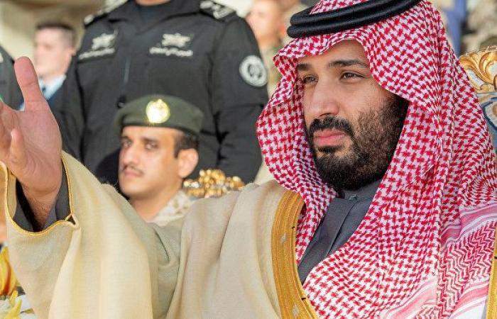 بعد تعيينها أول سفيرة في تاريخ السعودية... الأميرة ريما توجه رسالة للملك وولي العهد