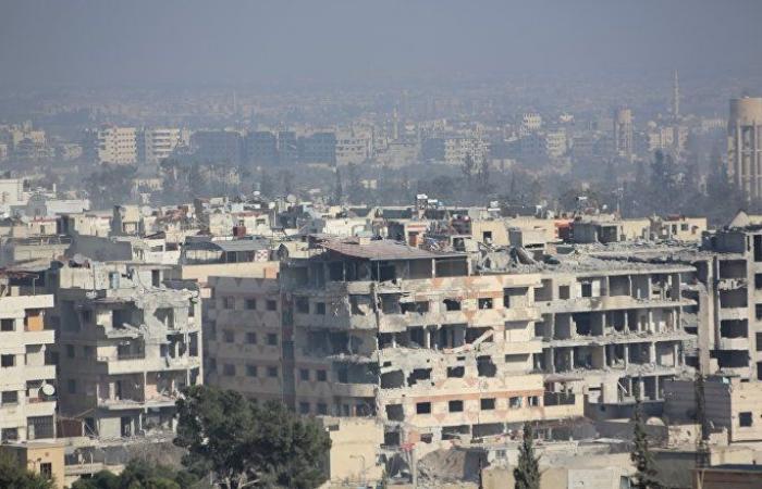 """سوريا... """"تبرع إجباري"""" بـ 4 ملايين ليرة للحصول على قبر"""