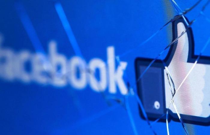 عاجل .. تعطل فيسبوك وإنستاجرام ومسنجر وواتساب حول العالم…