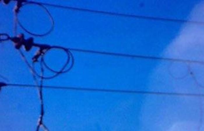 غدًا.. قطع الكهرباء عن قرى زفتى لمدة ساعتين لإجراء الصيانة