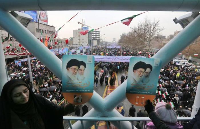 السعودية وإيران في الساحة العراقية... هل تستفيد بغداد من التناقضات
