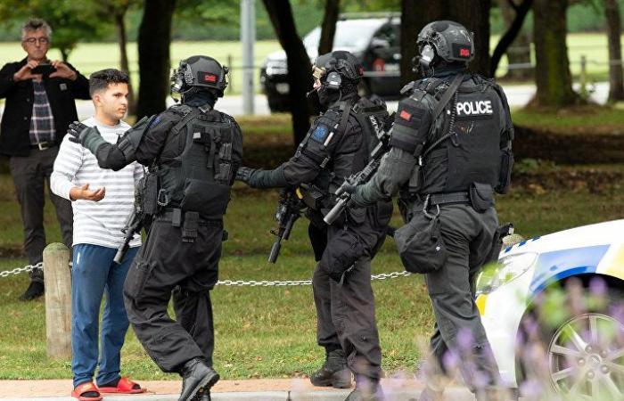 """ضجة على مواقع التواصل بسبب التشابه بين هجوم مسجدي نيوزيلندا ولعبة """"ببجي"""""""