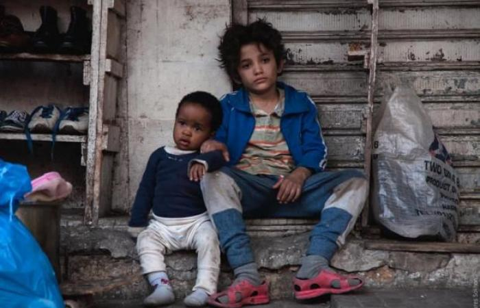 بعد منافسته على «الأوسكار».. عرض «كفر ناحوم» بمصر الأربعاء