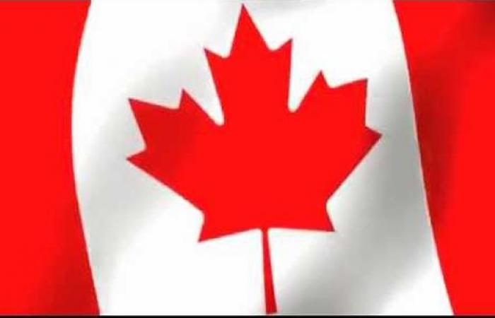 كندا تعلن تقديم مساعدات إنسانية بقيمة 50 مليون دولار للأردن ودول عربية