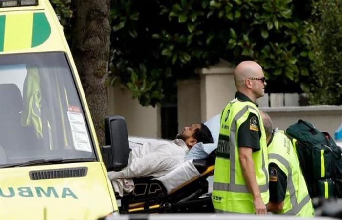 صحيفة بريطانية: إغلاق مستشفى في نيوزيلندا عقب تهديدات بعمل إرهابي