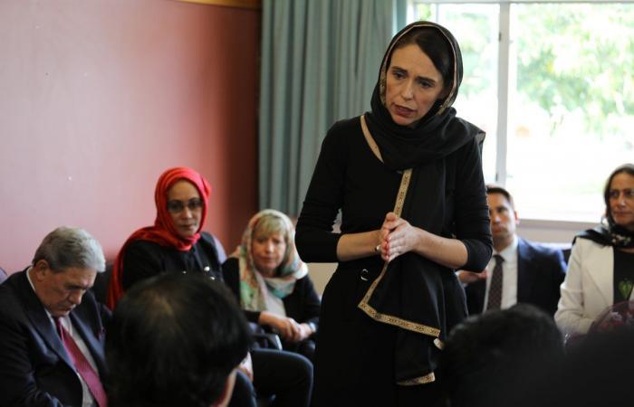 صحيفة: مرتكب هجوم مسجدي نيوزيلندا أرسل تفاصيل عمليته لرئاسة الوزراء قبلها