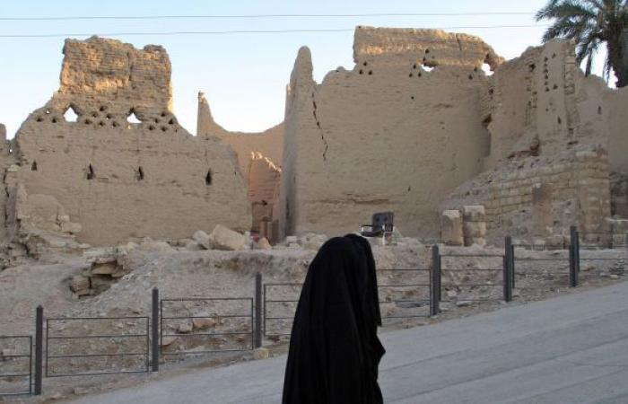 تنفيذا لرؤية 2030... السعودية تستثمر 810 مليار دولار في مجال السياحة