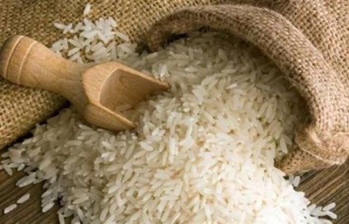 طلب إحاطة لوزير الزراعة لإعفاء الفلاح من غرامات الأرز