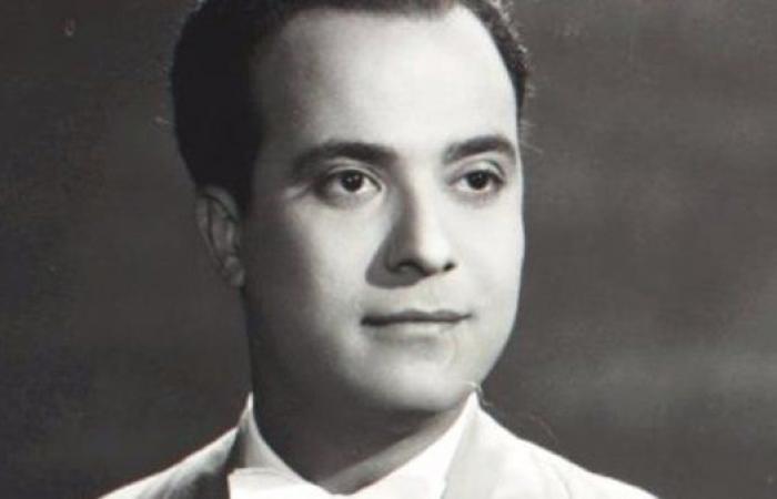 فن في ذكرى ميلاده.. 5 معلومات عن كارم محمود.. نوستولجيا