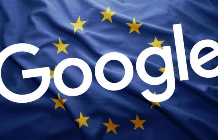 جوجل تواجه غرامة ثالثة من الاتحاد الأوروبي الأسبوع المقبل
