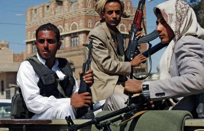 """اليمن... """"أنصار الله"""" تشن """"عملية نوعية"""" على مواقع الجيش اليمني"""