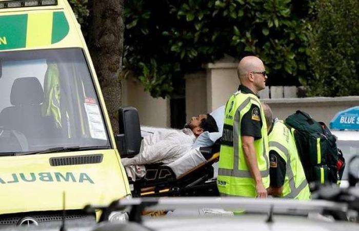 هؤلاء ألهموا «إرهابي أستراليا» لتنفيذ هجوم نيوزيلندا
