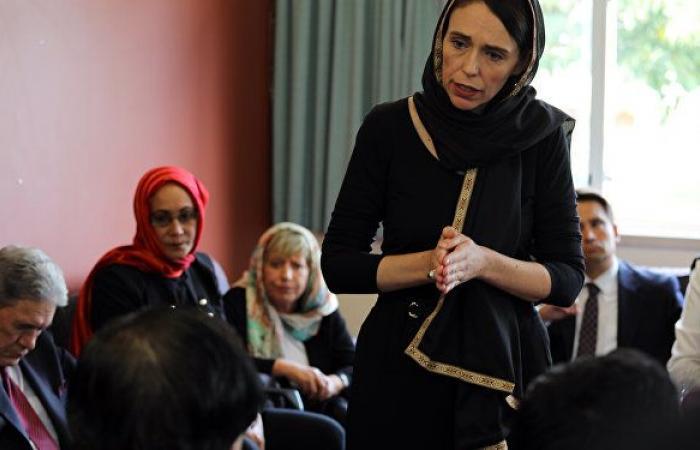 بعد هجوم نيوزيلندا... السعودية تعلن قائمة الدول التي تقلقها بعض سياسياتها