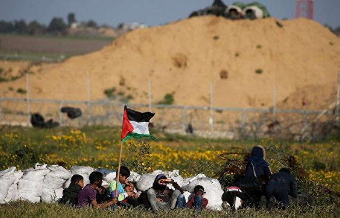 """لاحتواء الغليان في غزة... محللون لـ""""سبوتنيك"""": فتح وحماس تشاركان في اجتماع اليوم"""