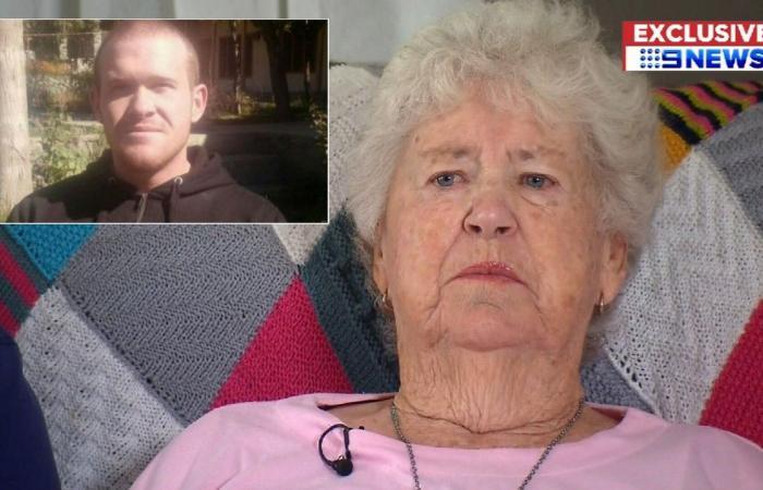 جدة إرهابي نيوزيلاندا: حفيدي كان منعزلًا ولا يحب البنات