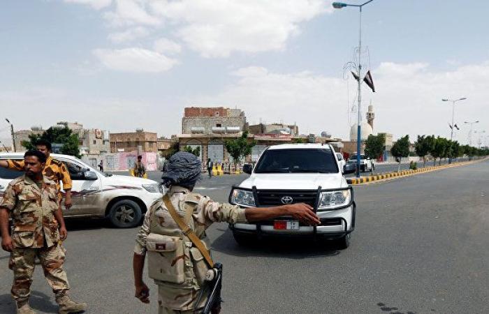 الجيش اليمني يعلن سيطرته على عدة قرى شمال صعدة