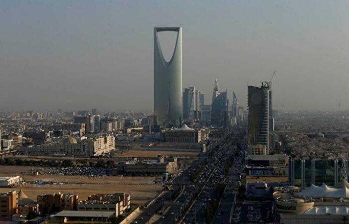 السعوديون ينعون الدكتور إسماعيل رسلان طبيب الأمراض الصدرية في الرياض