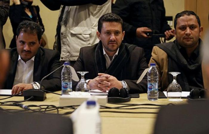 """الجيش اليمني يعلن مقتل 6 من مسلحي """"أنصار الله"""" غرب الجوف"""