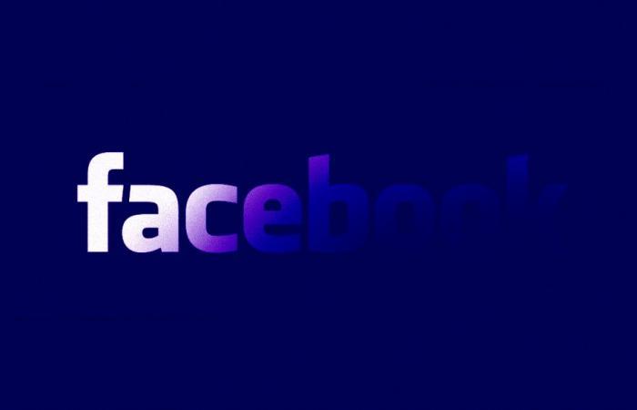 مؤسس واتساب يدعو مجددًا إلى حذف فيسبوك ويبرر قرار بيع شركته…