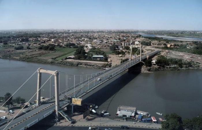 """قيادي في """"العدل والمساواة"""" يكشف أهداف اجتماع القوى السودانية في باريس"""