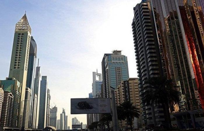الإمارات تتفوق على بريطانيا وفرنسا والولايات المتحدة