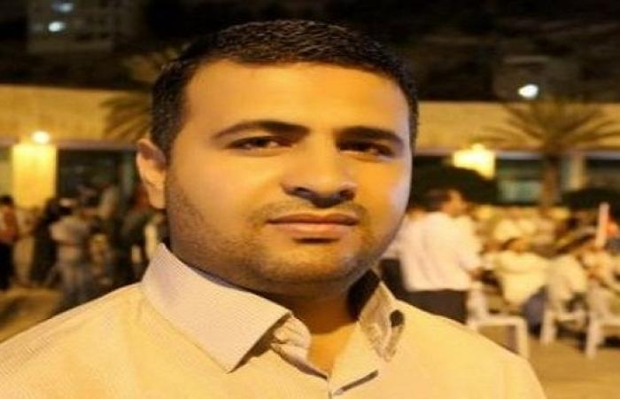 اخوان الأردن للرزاز: تقدموا بفعل رسمي جريء للدفاع عن الأقصى